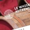 Le Mondu Du Whisky – Boutique Prestashop