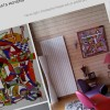 Christophe Napias – Artiste Peintre