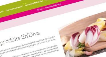 Endiva