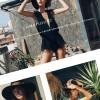 Jolies Mômes Lingerie – Boutique en ligne Prestashop