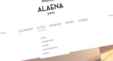 Alaena